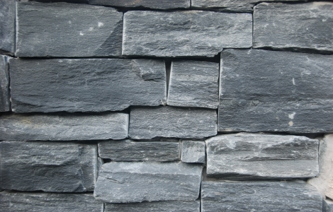 Loose stone veneer - Baltic